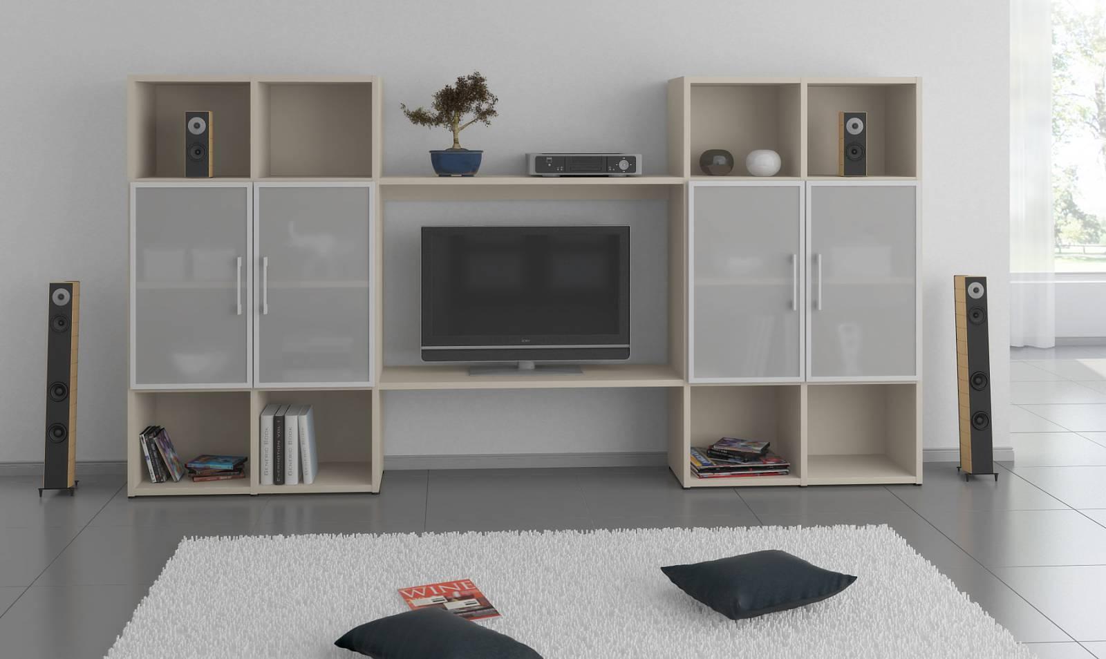 Столы для переговоров сп мебель бэнт - smart-mebel.