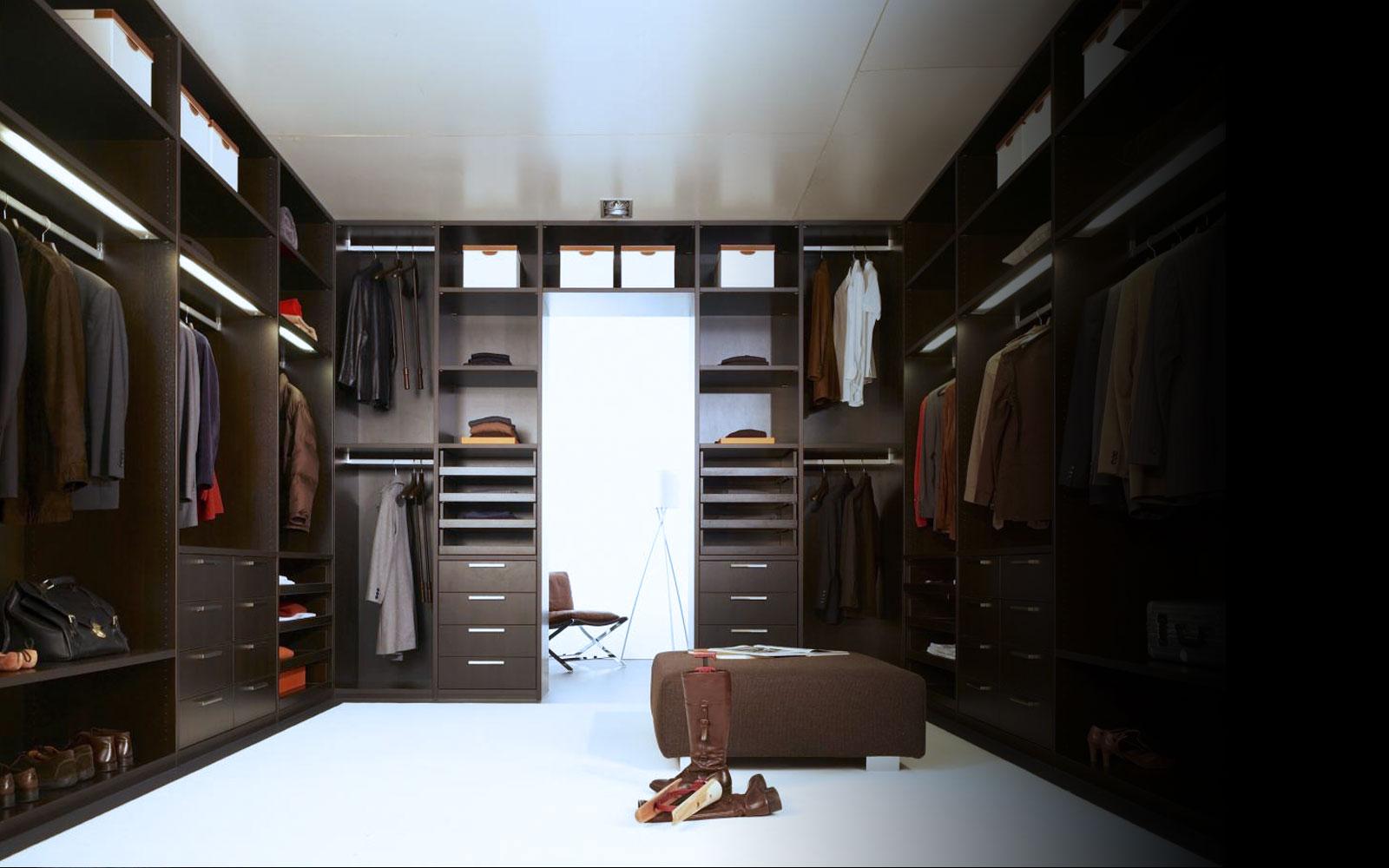 Гардеробные на заказ недорого, шкаф гардероб, заказать шкафы.